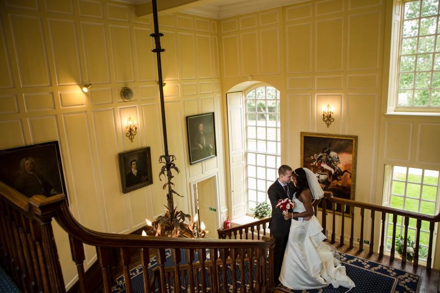 Charlene_Tony_Elegant-Wedding_019