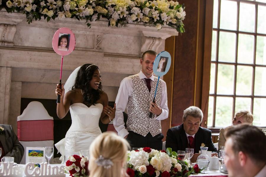Charlene_Tony_Elegant-Wedding_029