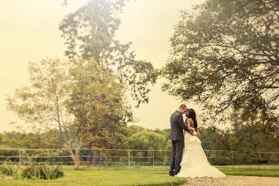 Charlene_Tony_Elegant-Wedding_034