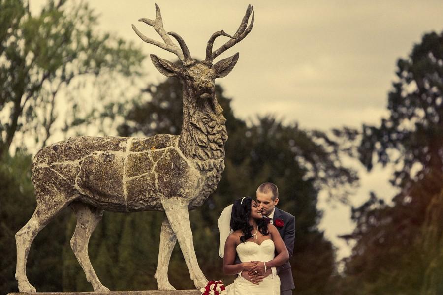 Charlene_Tony_Elegant-Wedding_036