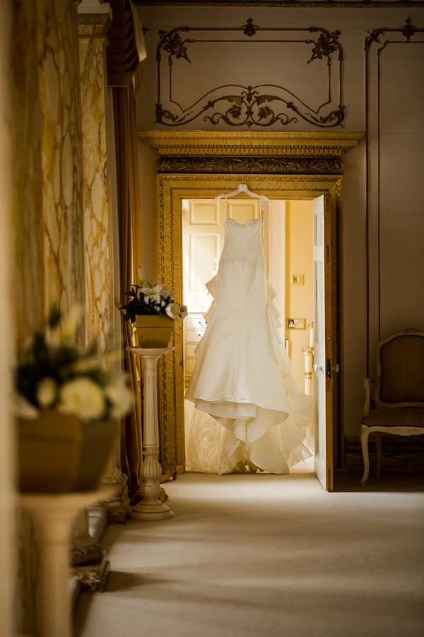 Charlene_Tony_Elegant-Wedding_SBS_002