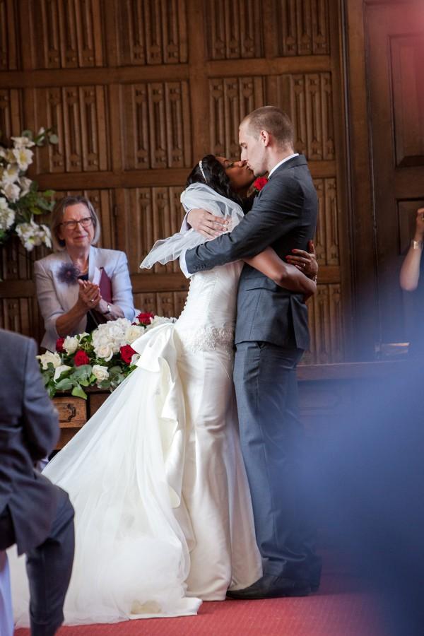 Charlene_Tony_Elegant-Wedding_SBS_012