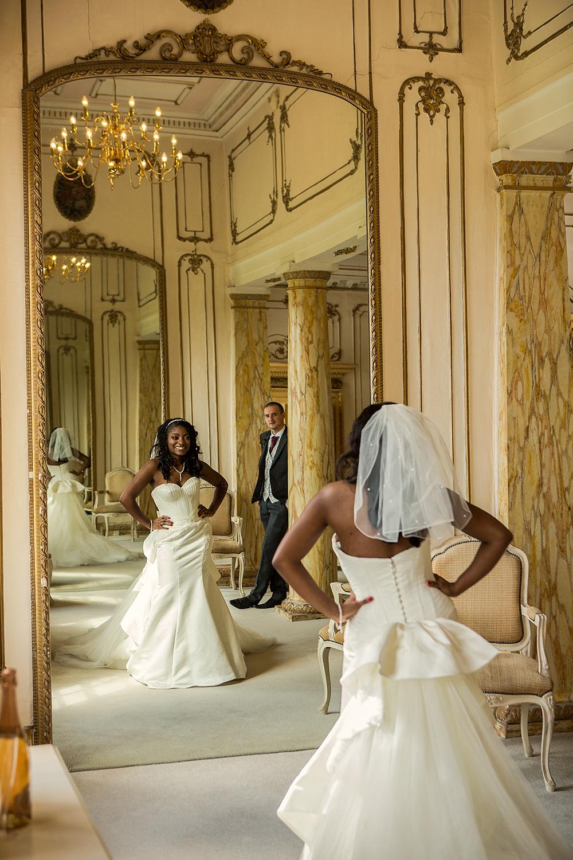 Charlene_Tony_Elegant-Wedding_SBS_019
