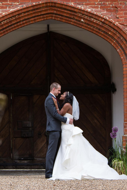 Charlene_Tony_Elegant-Wedding_SBS_027