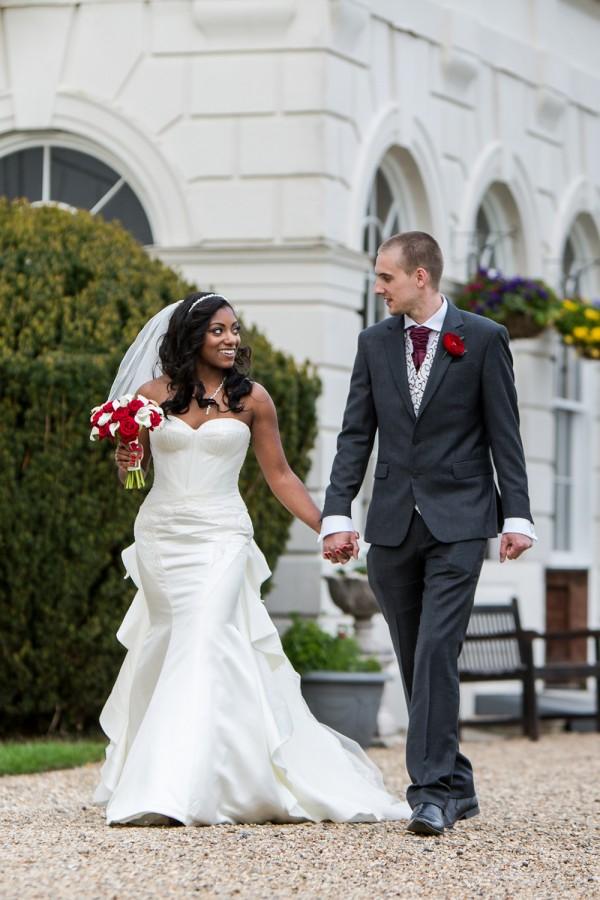 Charlene_Tony_Elegant-Wedding_SBS_030