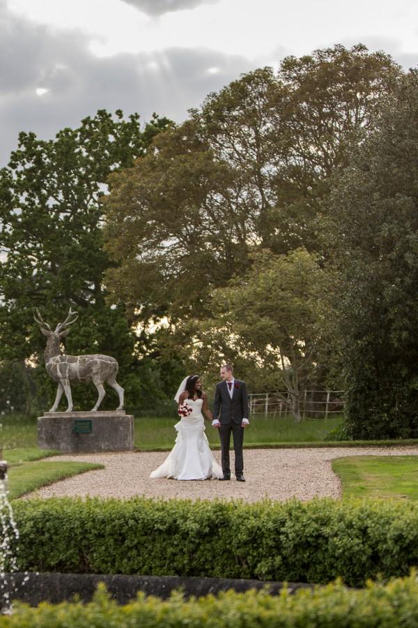 Charlene_Tony_Elegant-Wedding_SBS_034