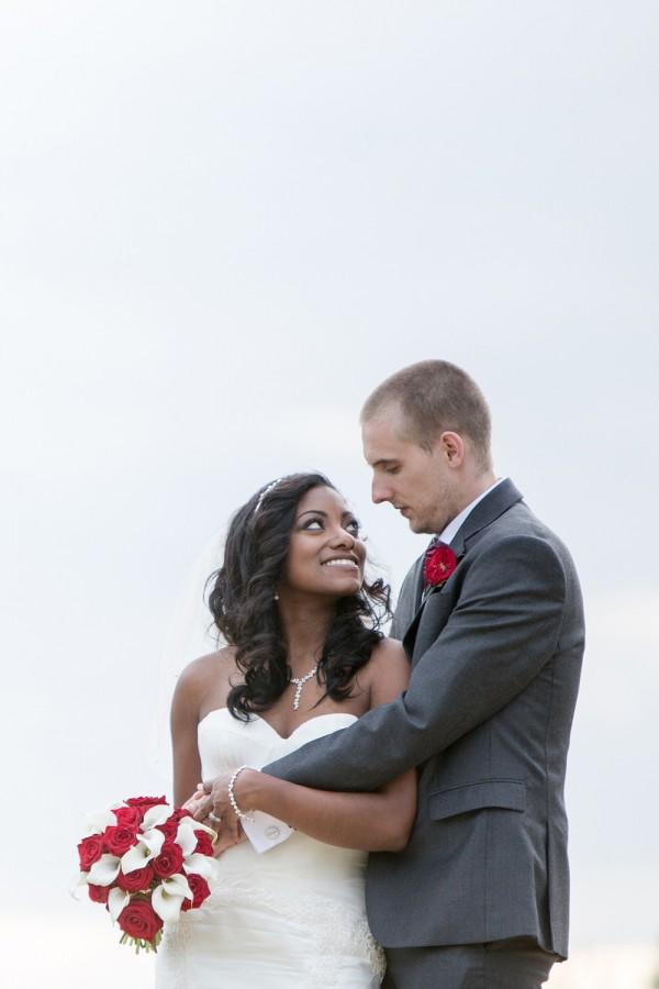 Charlene_Tony_Elegant-Wedding_SBS_036