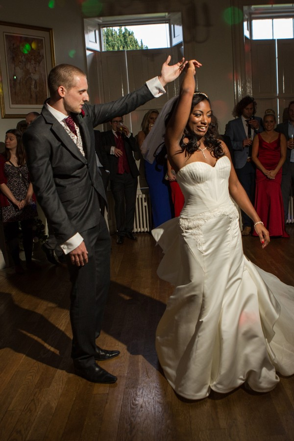 Charlene_Tony_Elegant-Wedding_SBS_041
