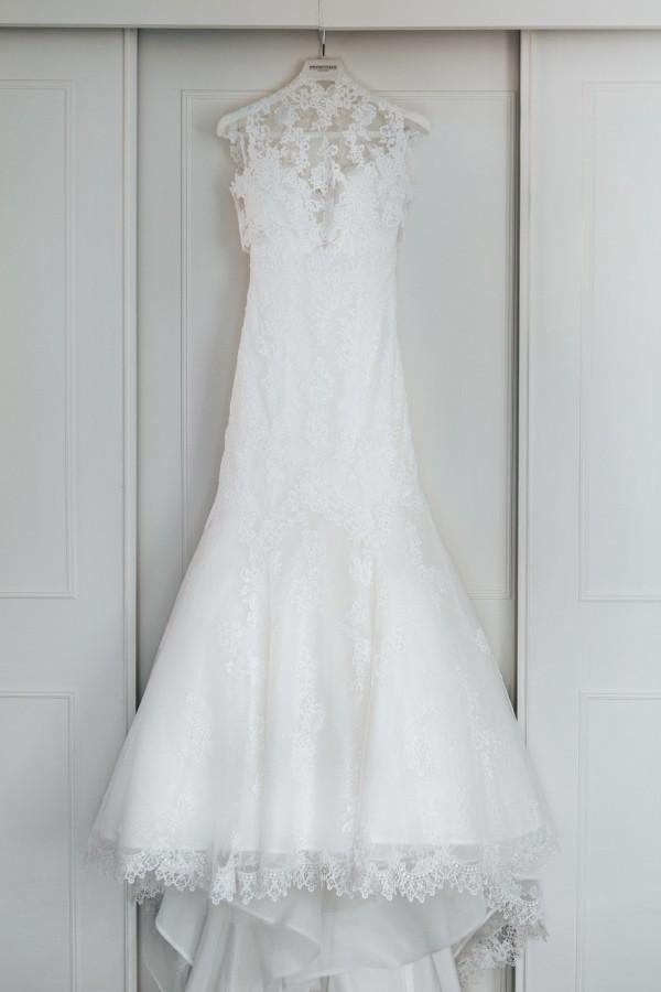 Katie_Ben_Mediterranean-Wedding_001