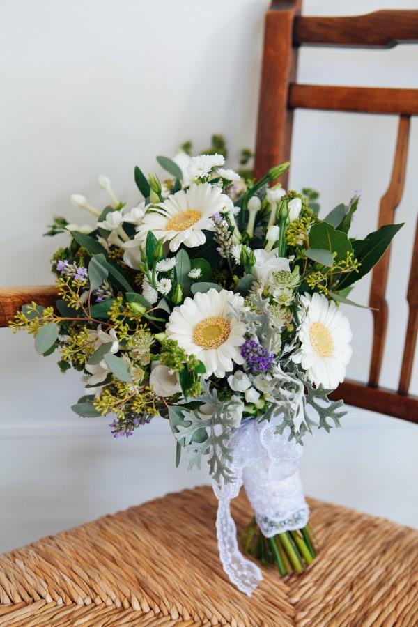 Katie_Ben_Mediterranean-Wedding_002