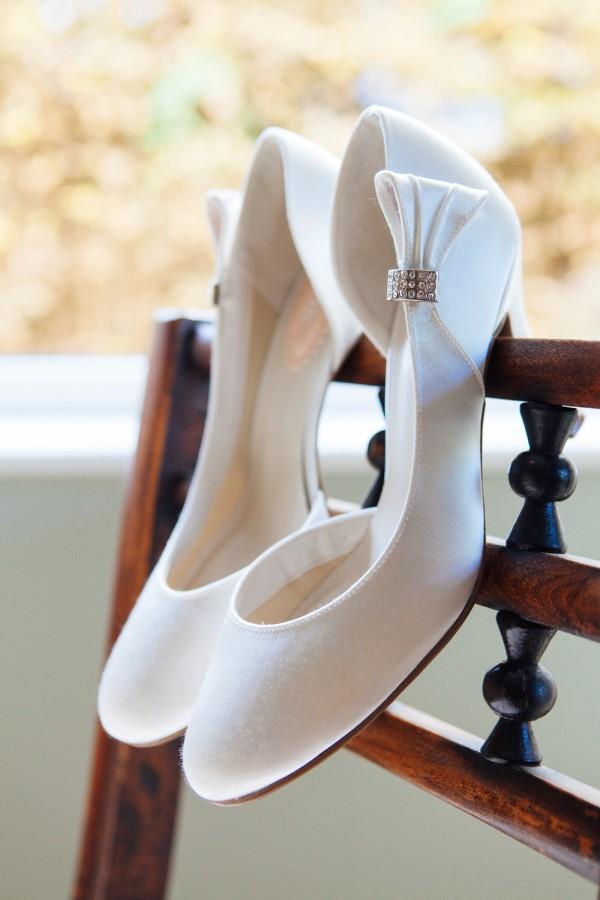 Katie_Ben_Mediterranean-Wedding_003