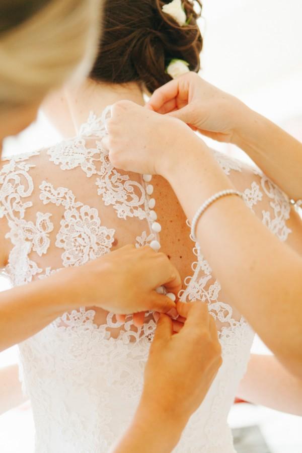 Katie_Ben_Mediterranean-Wedding_006