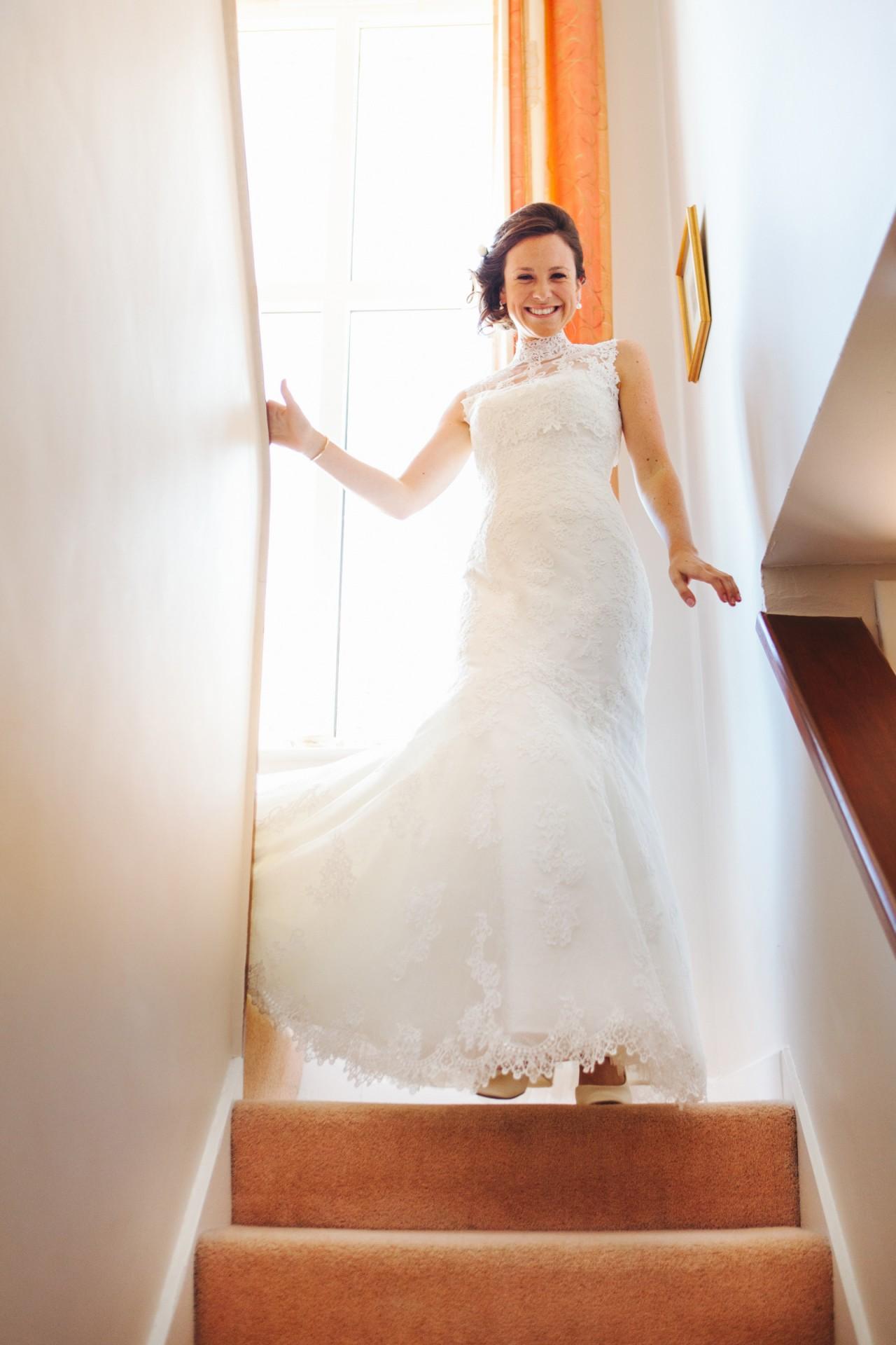 Katie_Ben_Mediterranean-Wedding_007