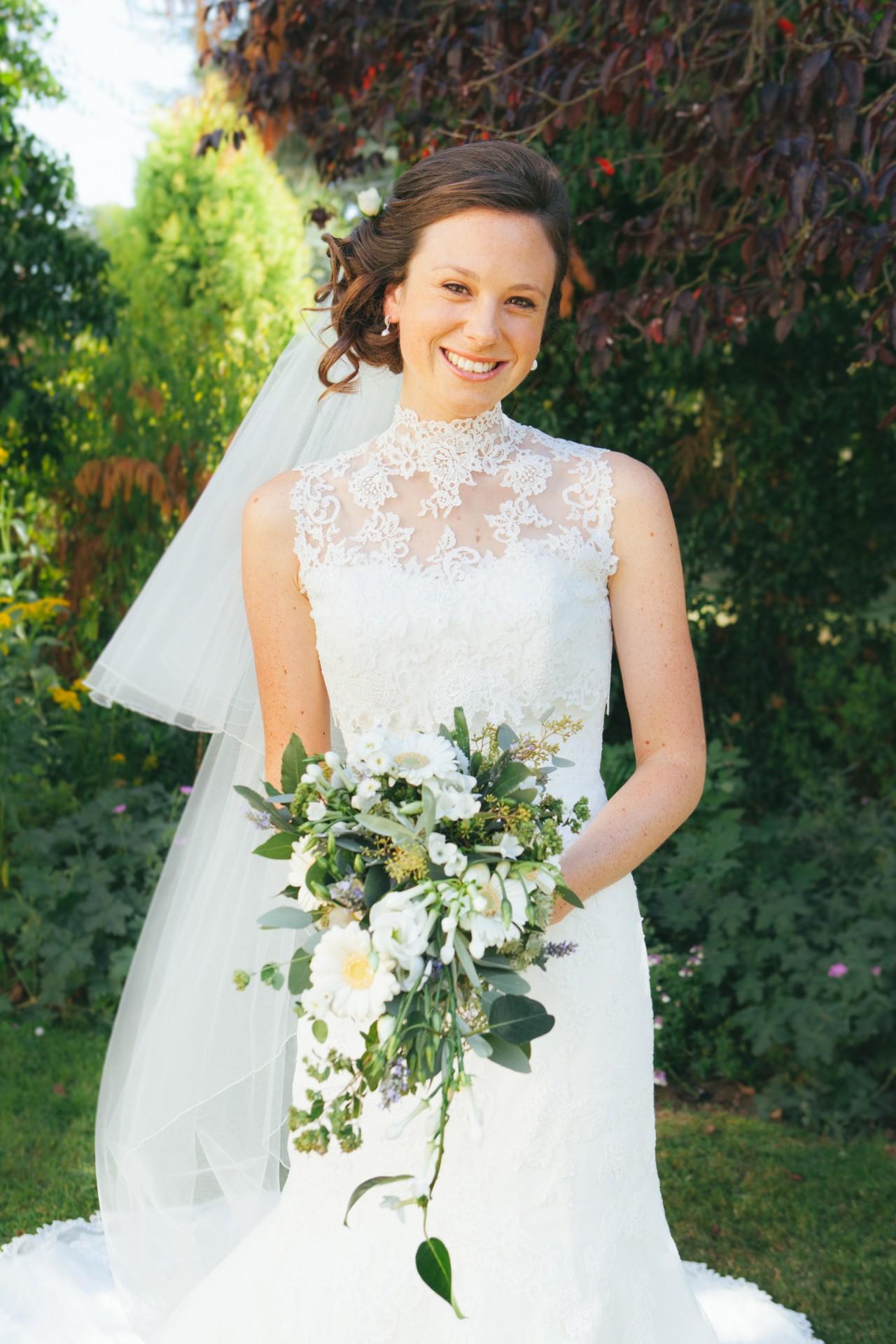 Katie_Ben_Mediterranean-Wedding_008