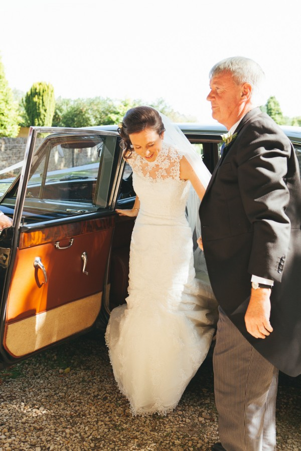 Katie_Ben_Mediterranean-Wedding_009