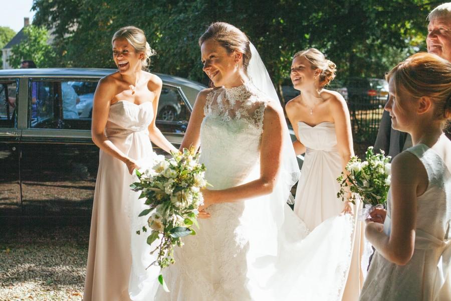 Katie_Ben_Mediterranean-Wedding_010