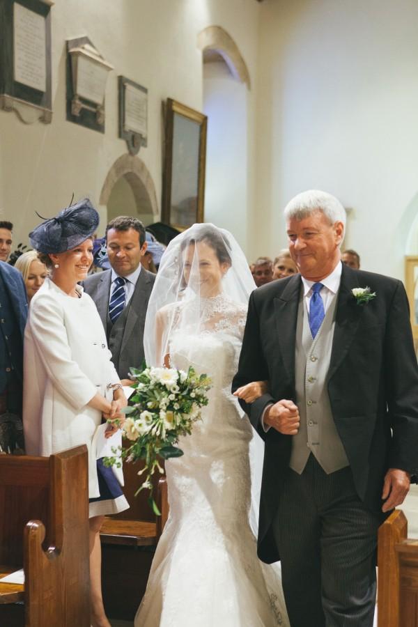 Katie_Ben_Mediterranean-Wedding_011