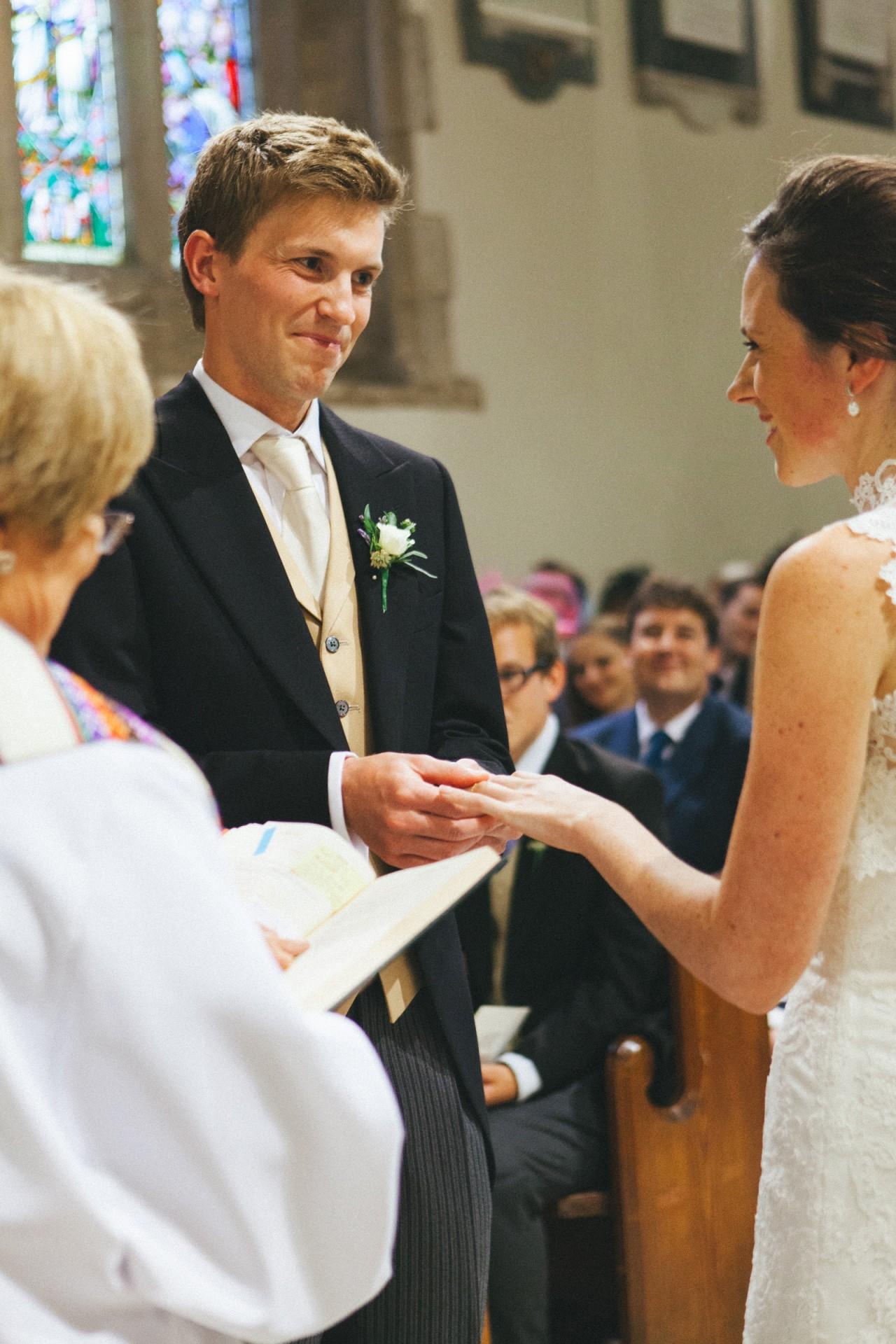Katie_Ben_Mediterranean-Wedding_012