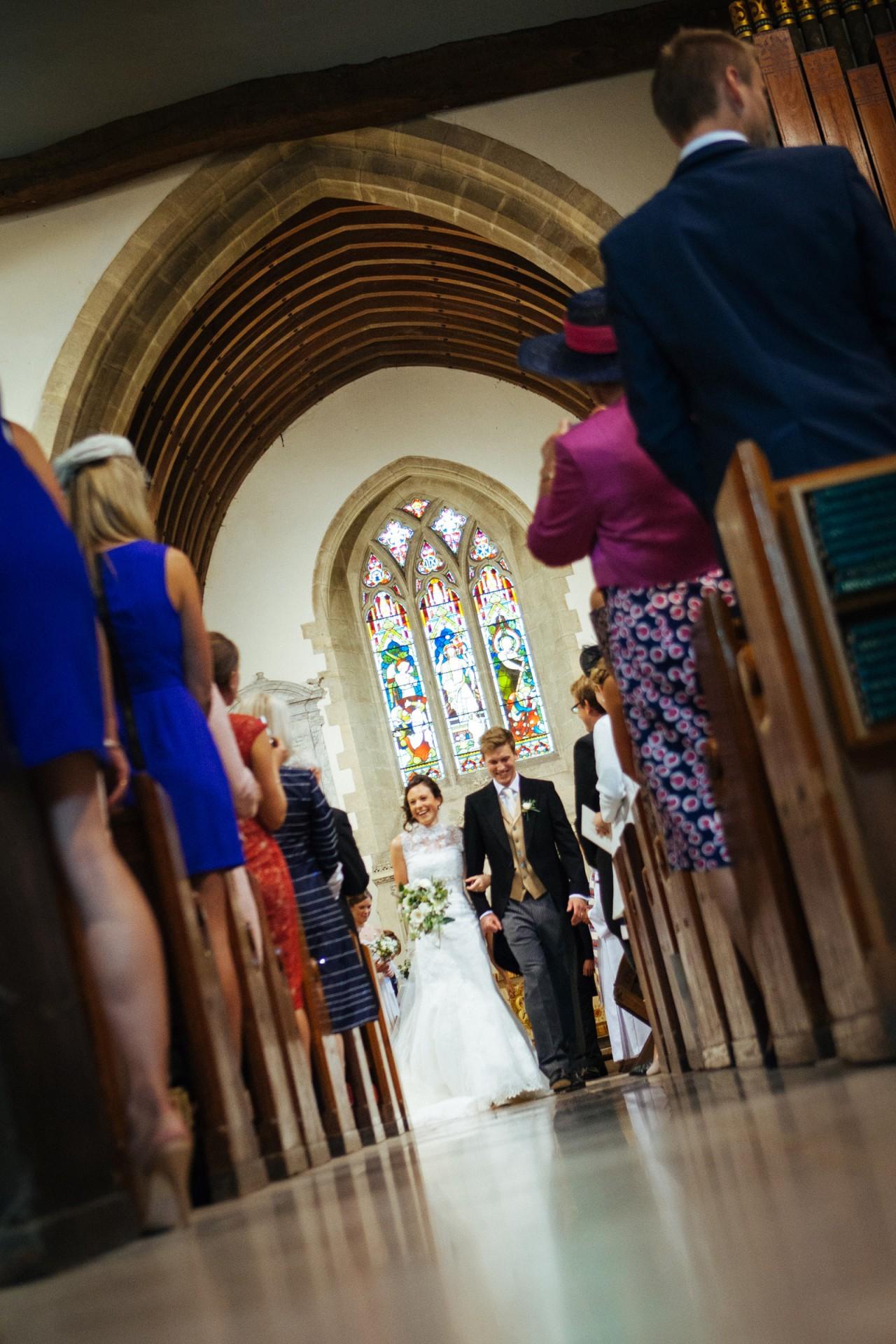 Katie_Ben_Mediterranean-Wedding_013