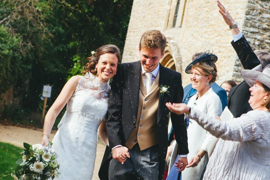 Katie_Ben_Mediterranean-Wedding_014