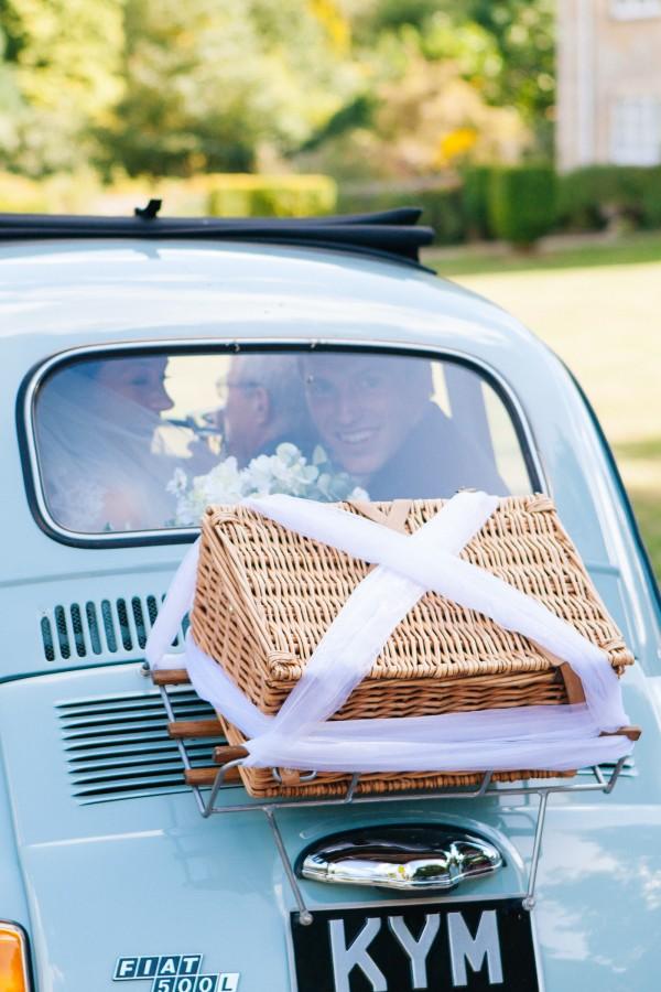 Katie_Ben_Mediterranean-Wedding_017