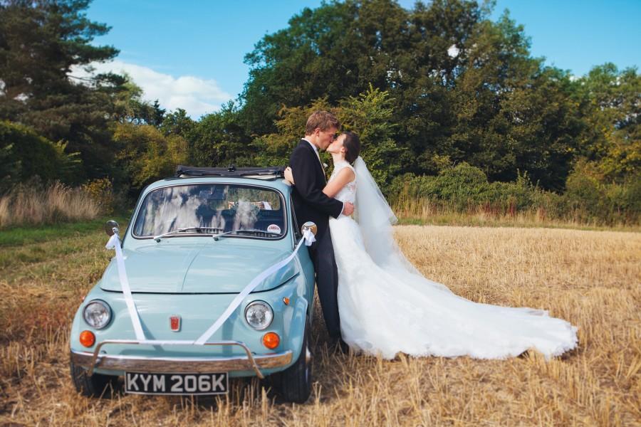 Katie_Ben_Mediterranean-Wedding_019