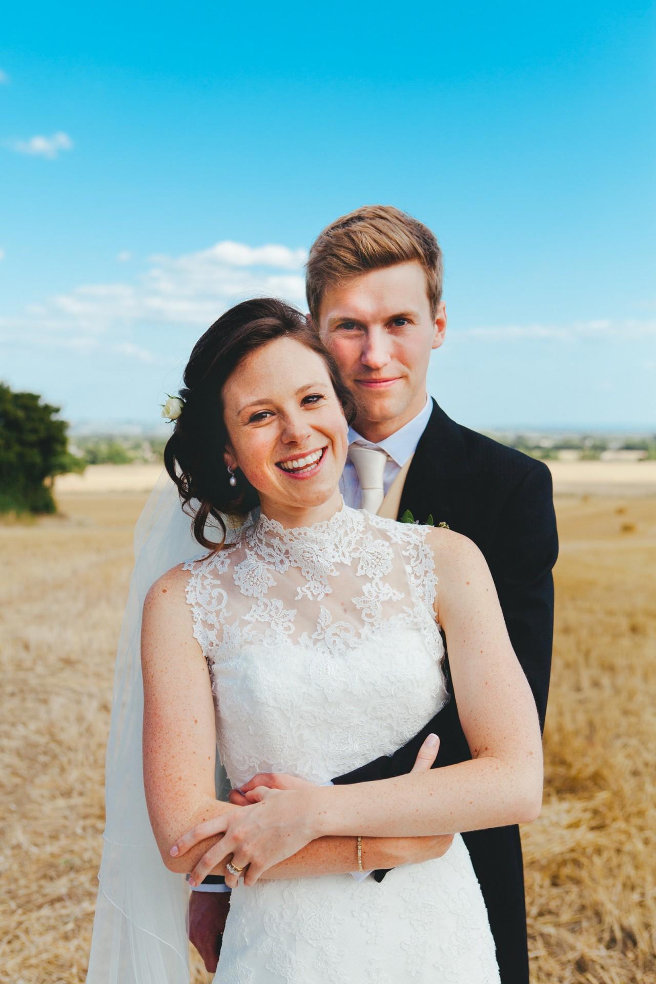 Katie_Ben_Mediterranean-Wedding_020