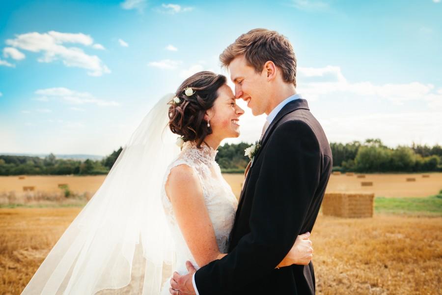 Katie_Ben_Mediterranean-Wedding_021