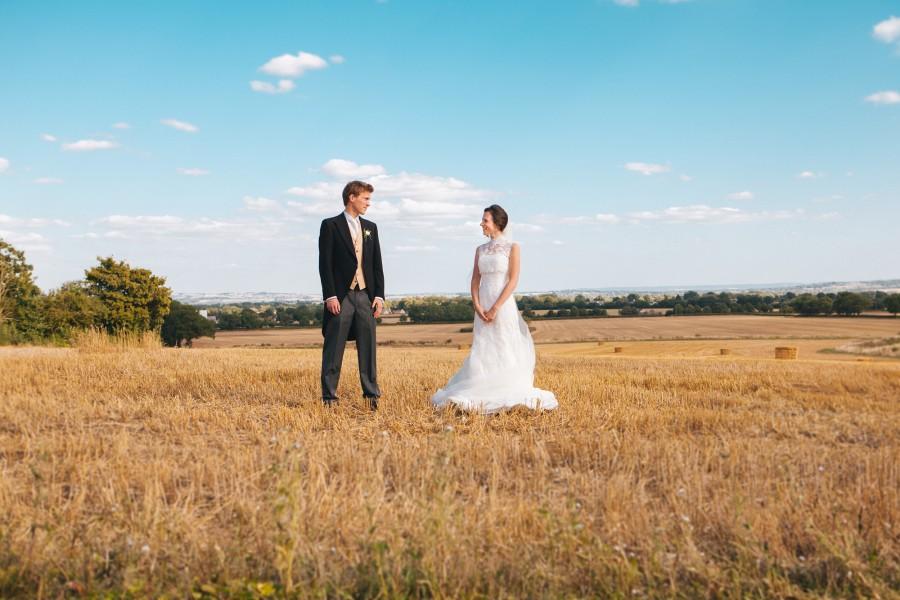 Katie_Ben_Mediterranean-Wedding_022
