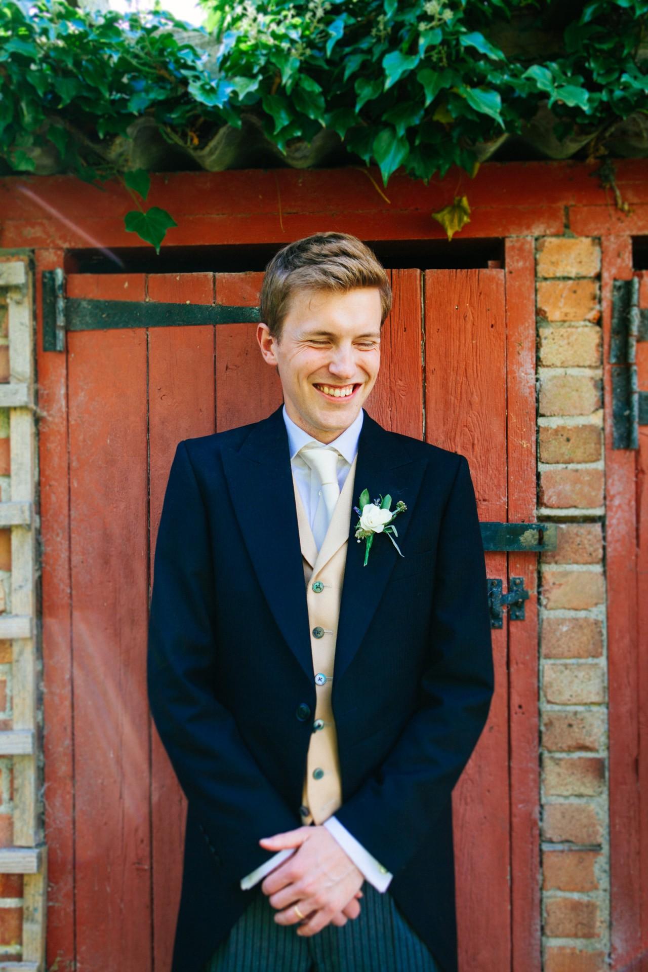 Katie_Ben_Mediterranean-Wedding_024