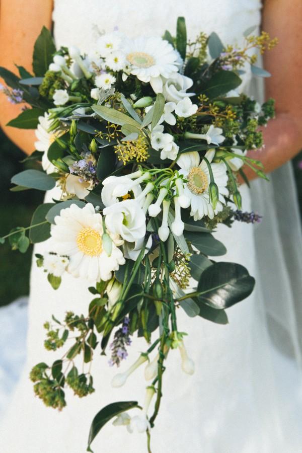 Katie_Ben_Mediterranean-Wedding_025
