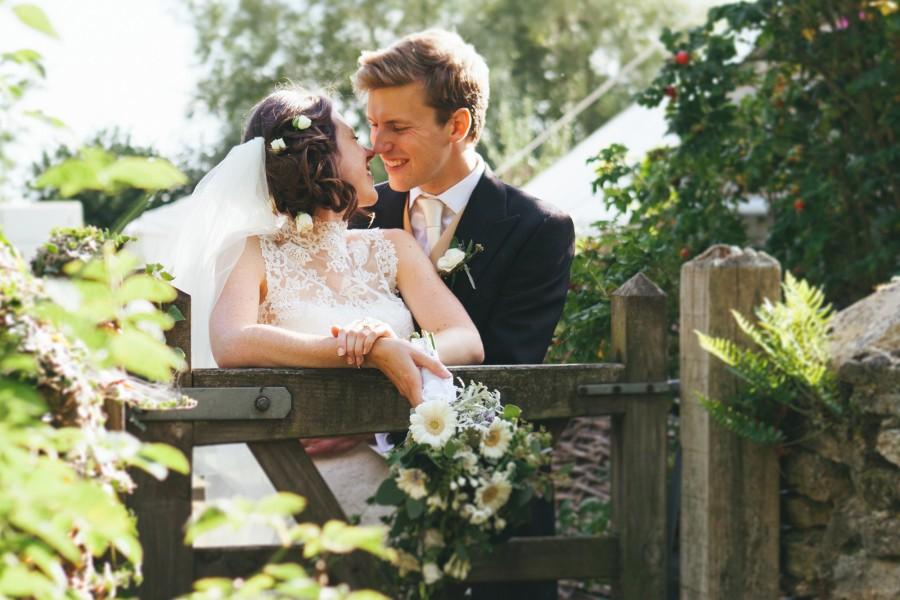 Katie_Ben_Mediterranean-Wedding_027