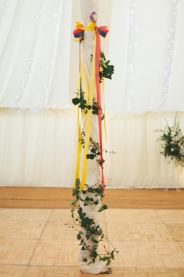 Katie_Ben_Mediterranean-Wedding_032