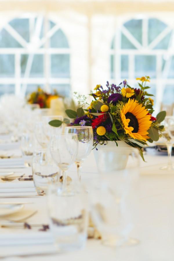 Katie_Ben_Mediterranean-Wedding_033
