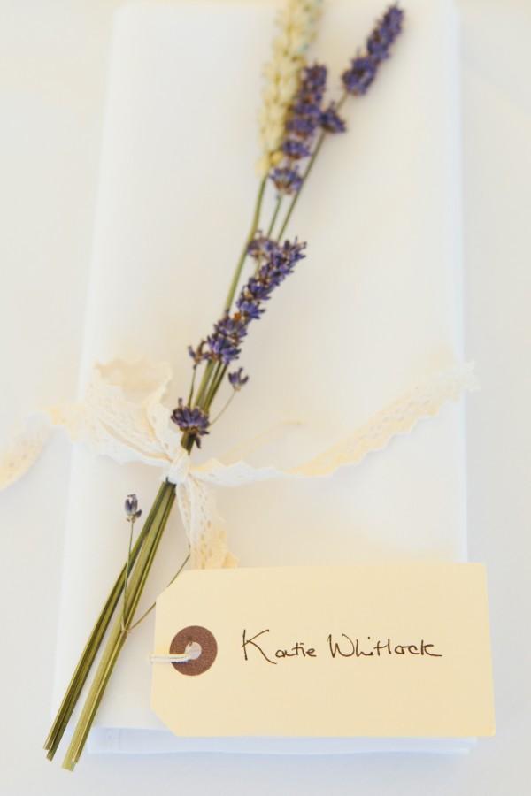 Katie_Ben_Mediterranean-Wedding_034