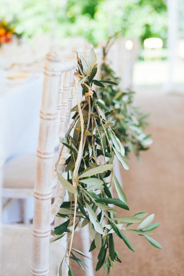Katie_Ben_Mediterranean-Wedding_035