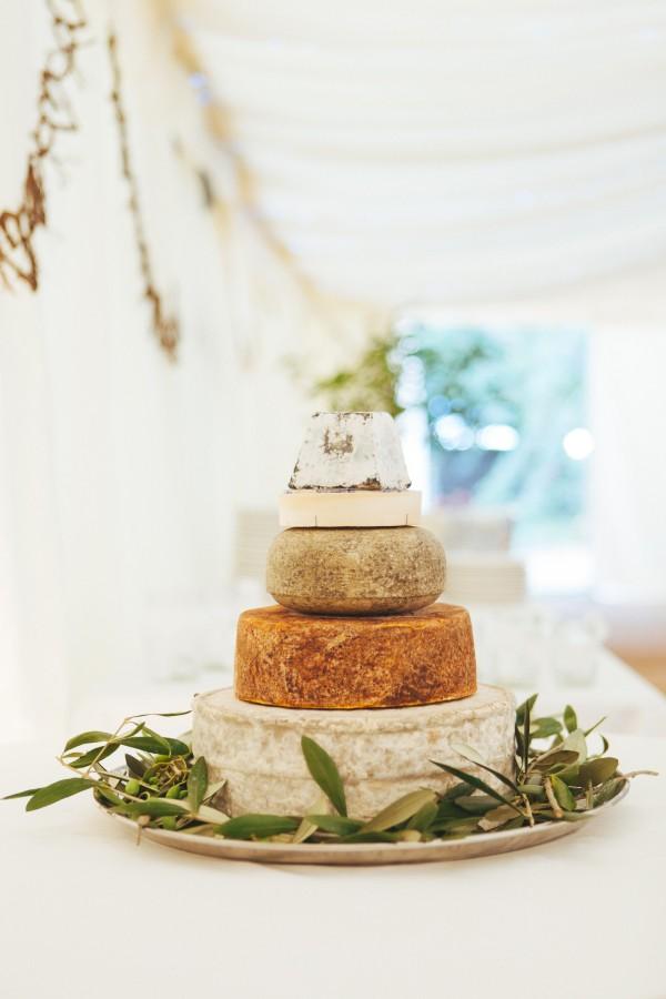 Katie_Ben_Mediterranean-Wedding_036
