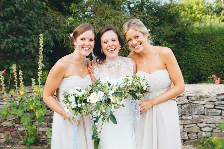 Katie_Ben_Mediterranean-Wedding_037
