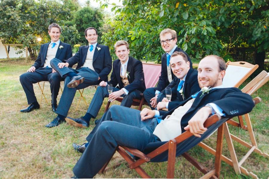 Katie_Ben_Mediterranean-Wedding_038