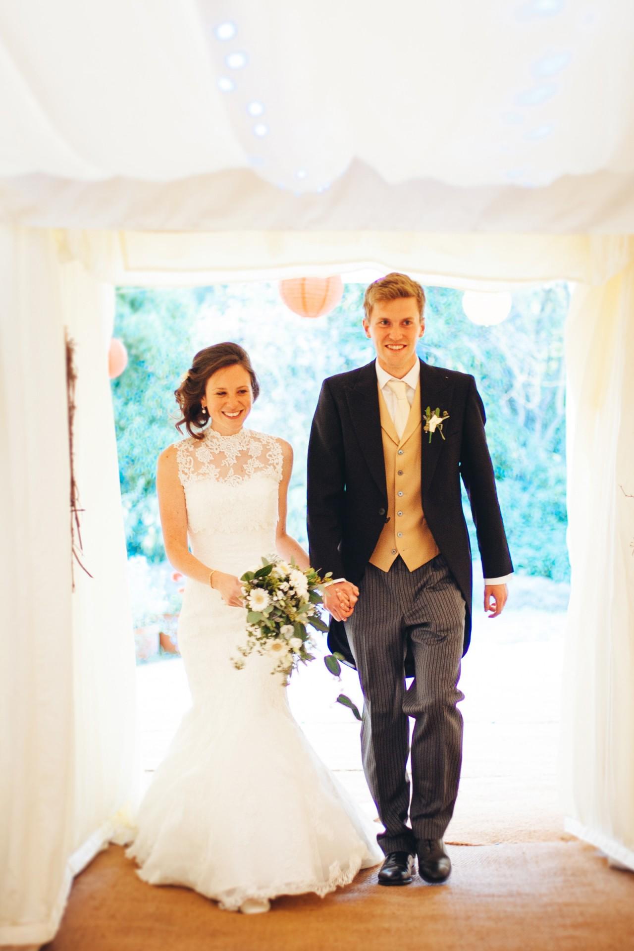 Katie_Ben_Mediterranean-Wedding_040