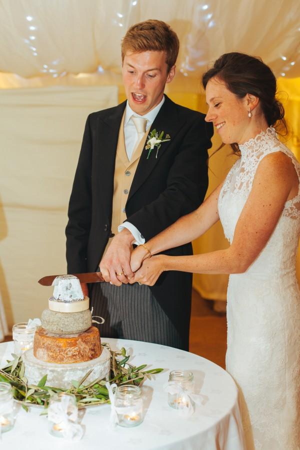 Katie_Ben_Mediterranean-Wedding_042