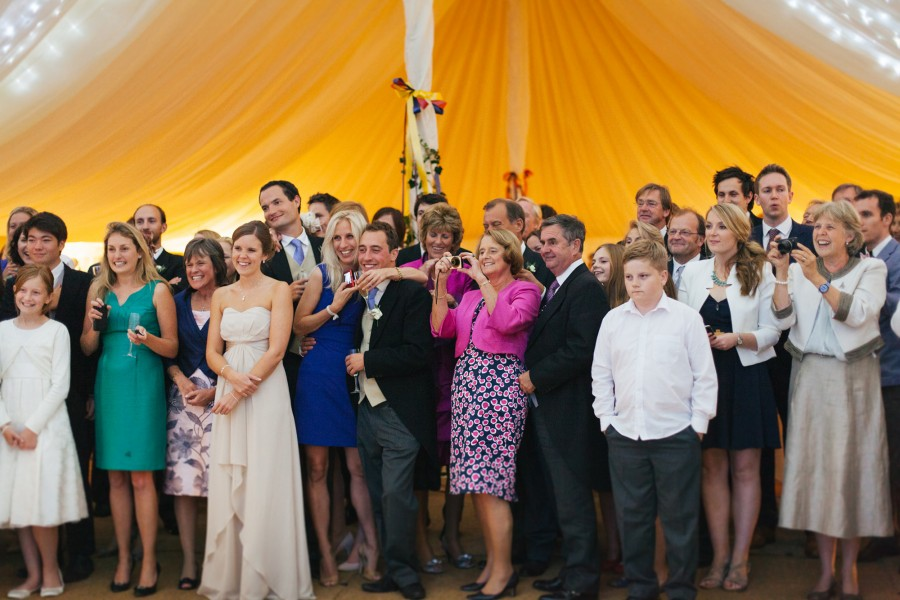 Katie_Ben_Mediterranean-Wedding_043