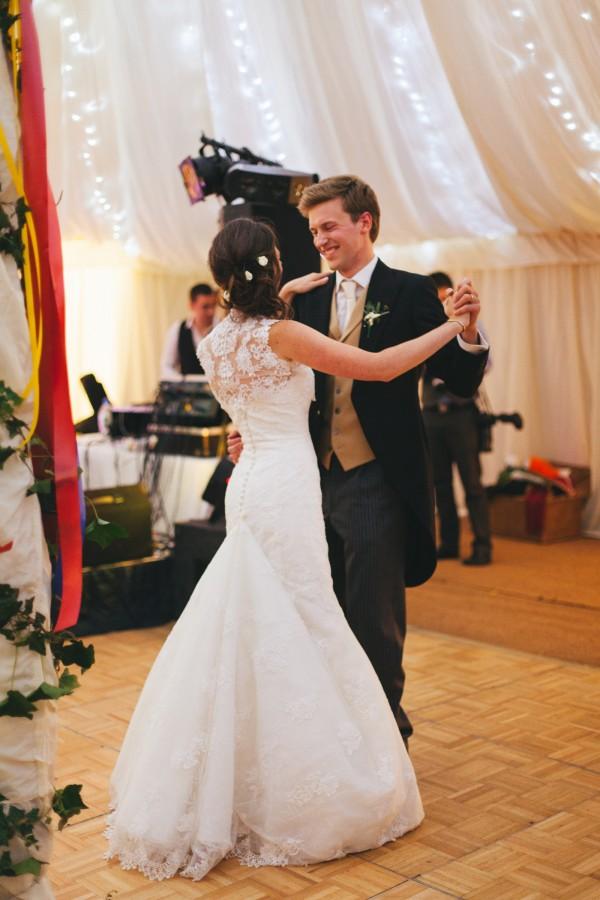 Katie_Ben_Mediterranean-Wedding_044