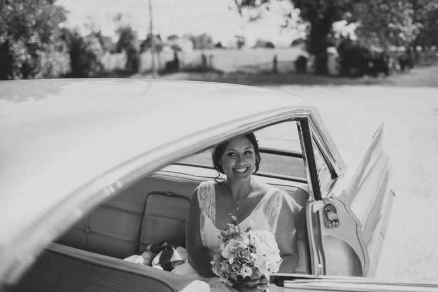 Katie_James_Castle-Wedding_004