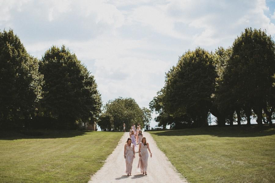 Katie_James_Castle-Wedding_006