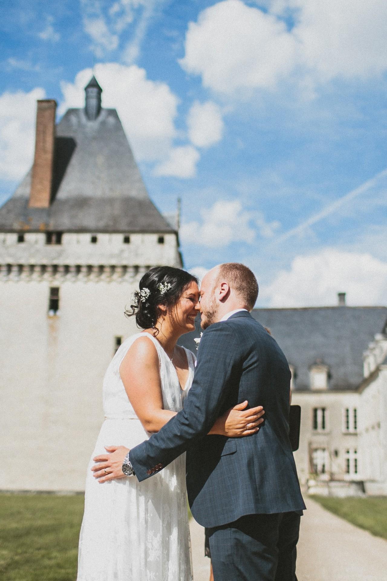 Katie_James_Castle-Wedding_011