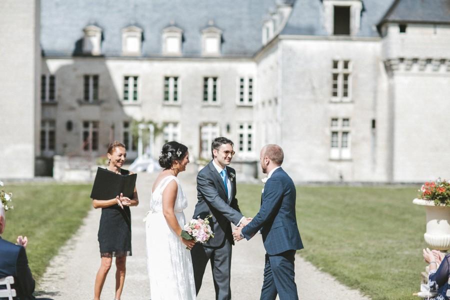 Katie_James_Castle-Wedding_012