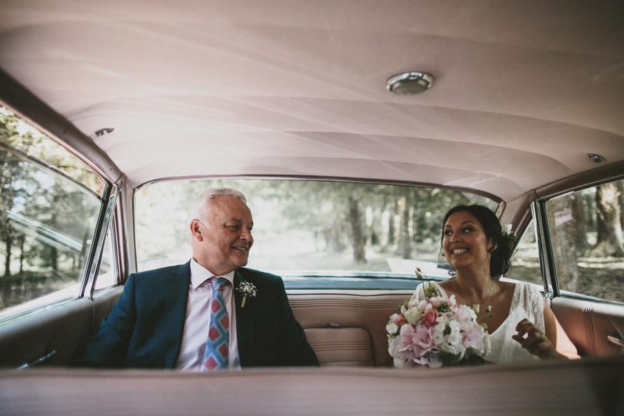 Katie_James_Castle-Wedding_016