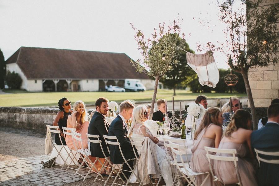 Katie_James_Castle-Wedding_019