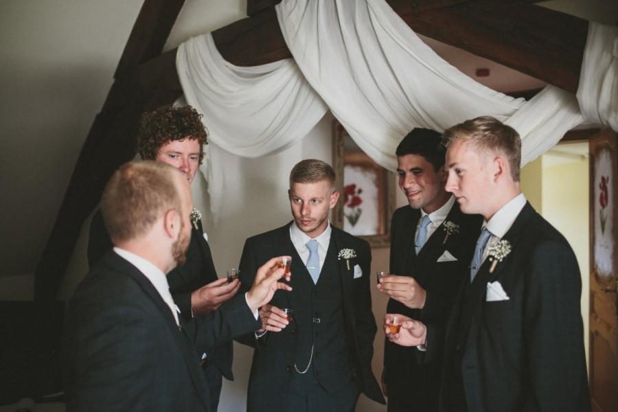 Katie_James_Castle-Wedding_023